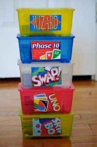 Storage Ideas For Kids (3)