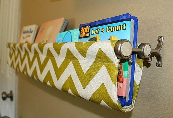 Storage Ideas For Kids (6)