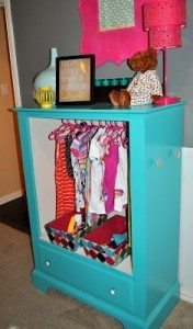 Storage Ideas For Kids (8)