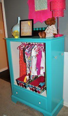 Storage Ideas For Kids (8)