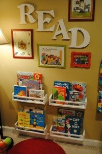 Storage Ideas For Kids (9)