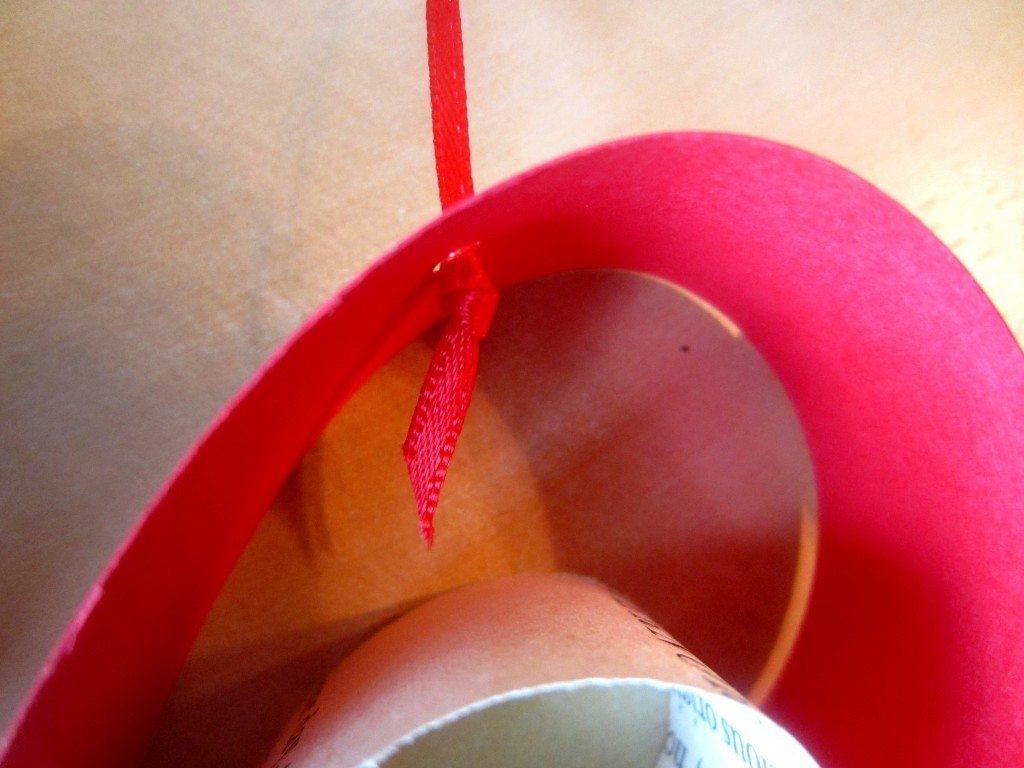 Valentines Day Craft (10)