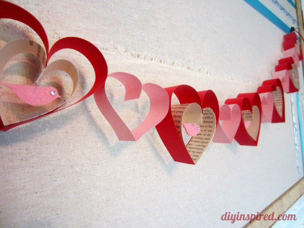 Valentines Day Craft (12)