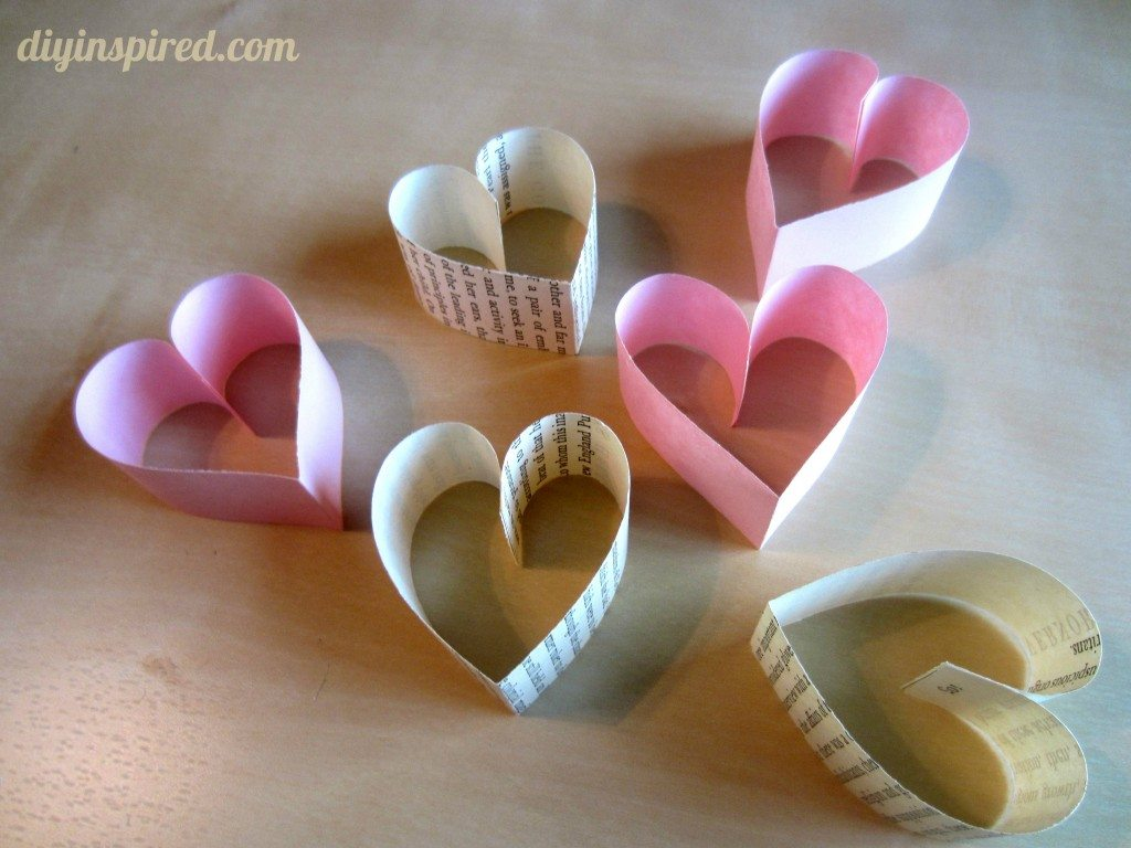Valentines Day Craft (6)