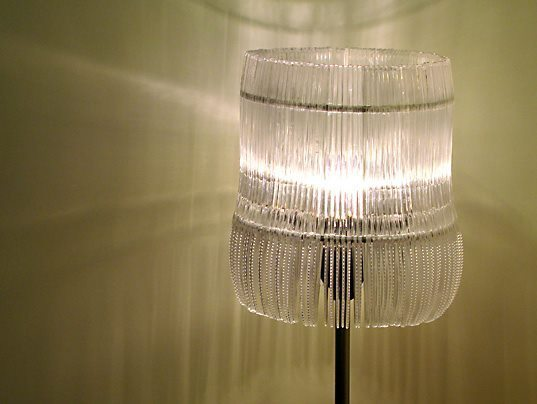 upcycled lighting ideas (5)