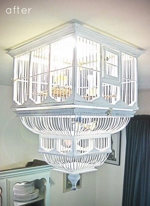 upcycled lighting ideas (6)