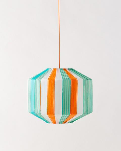 upcycled lighting ideas (9)