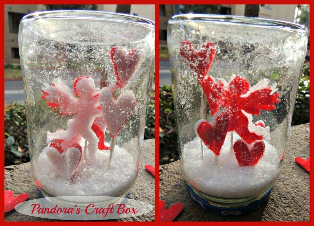 valentinesnowglobes
