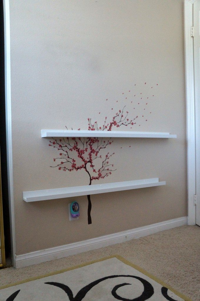 DIY-book-nook (2)