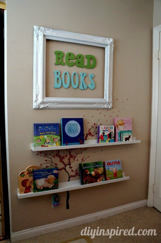 DIY-book-nook (4)