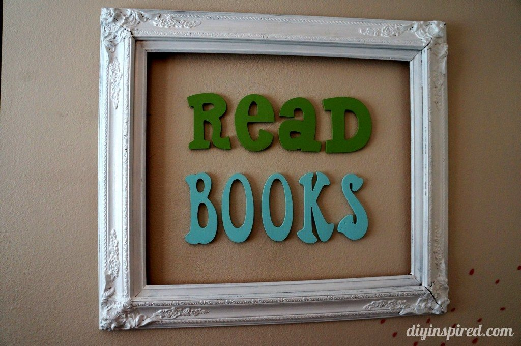 DIY-book-reading-nook (8)