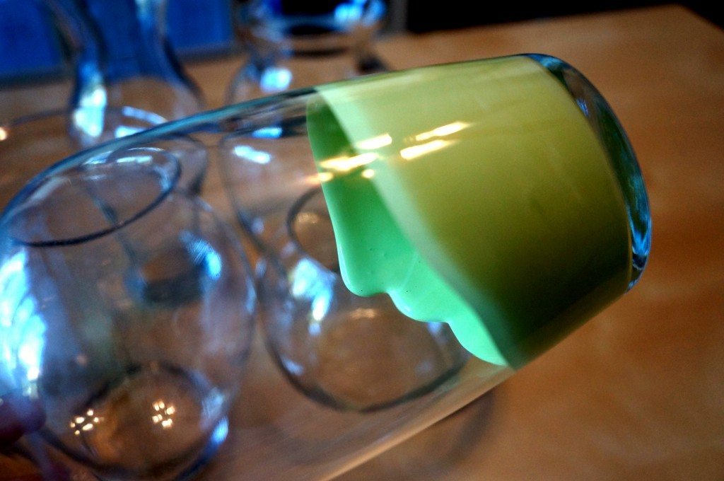 colored-glass-vases (3)