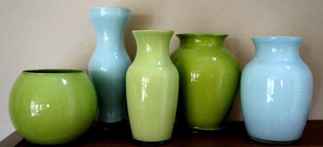 colored-glass-vases (4)