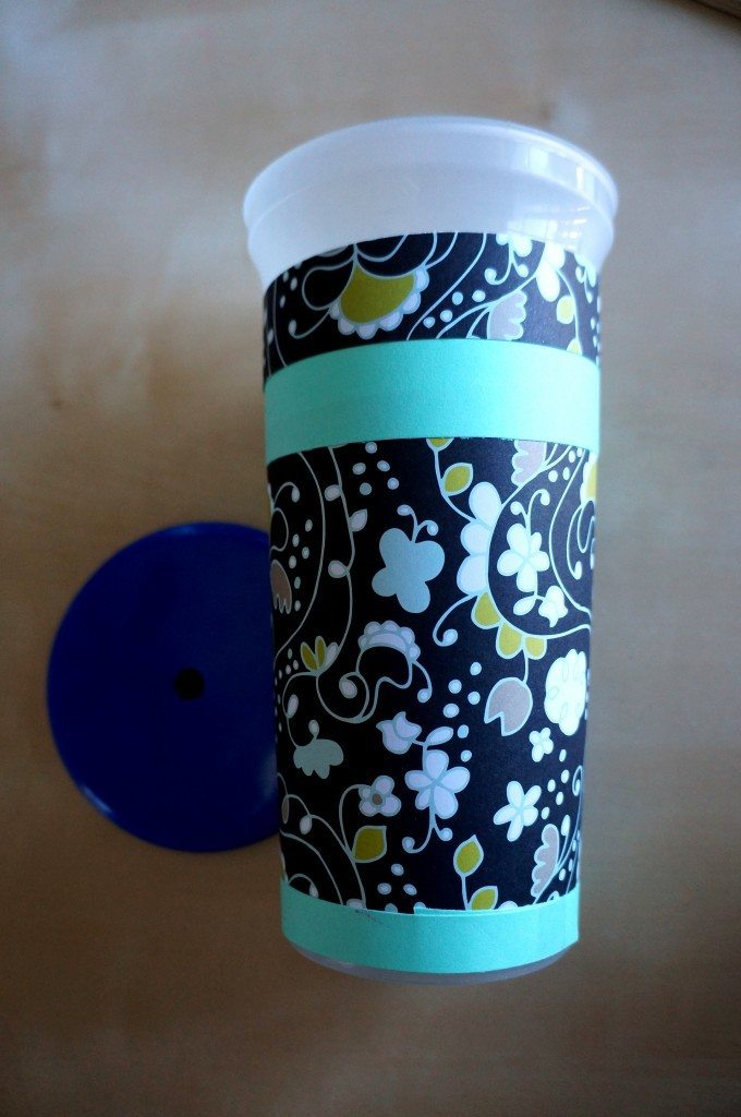 recycled-cup-garbage-can- for your-car (3)