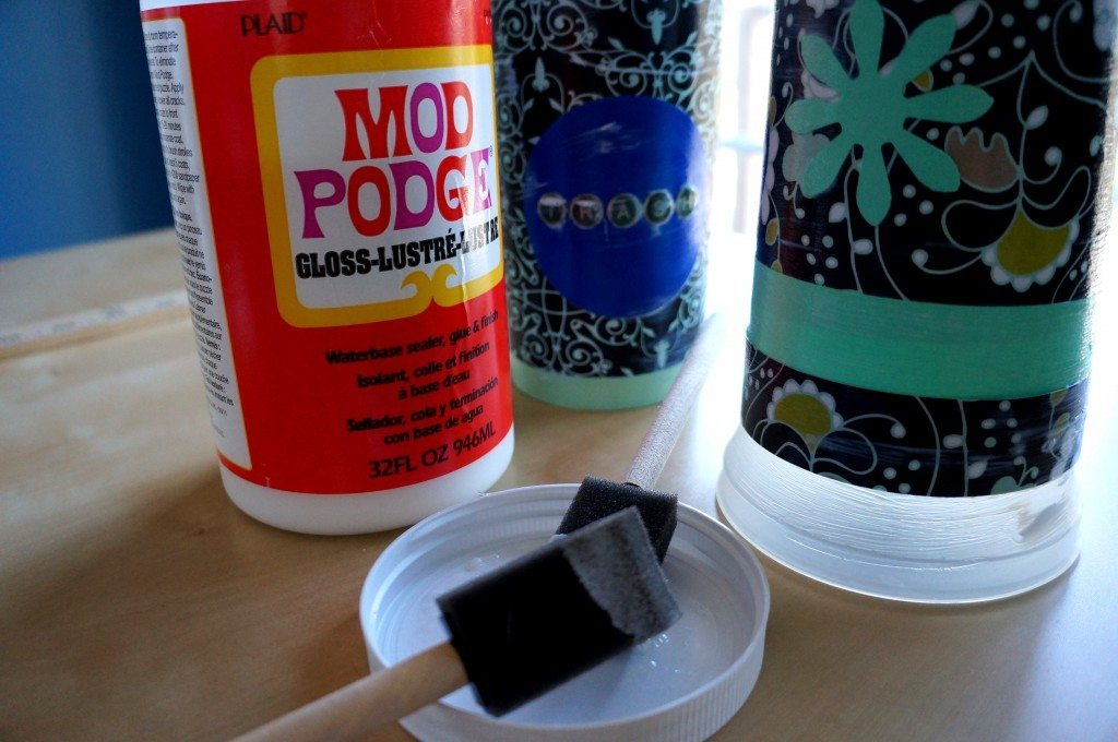 recycled-cup-garbage-can- for your-car (7)