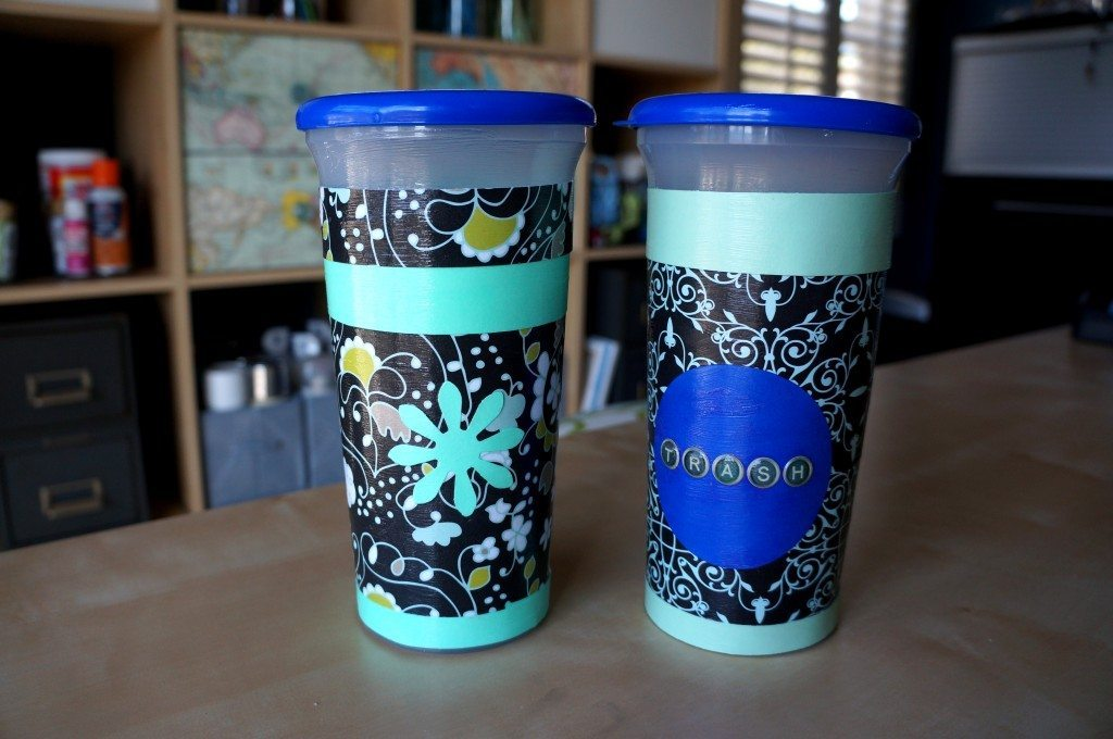 recycled-cup-garbage-can- for your-car (8)
