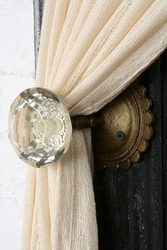 repurposed-vintage-door-knobs (4)