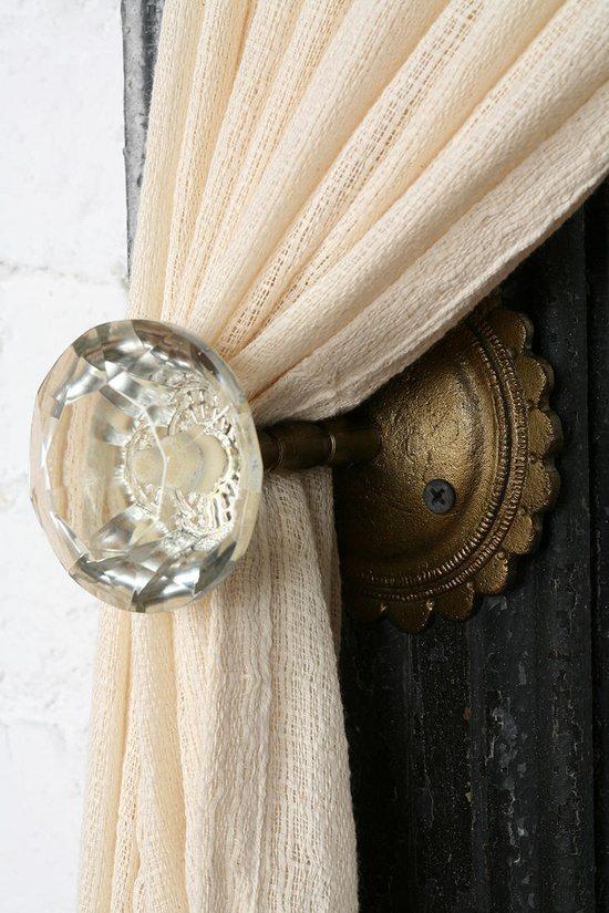 vintage door knobs for sale ebay antique australia