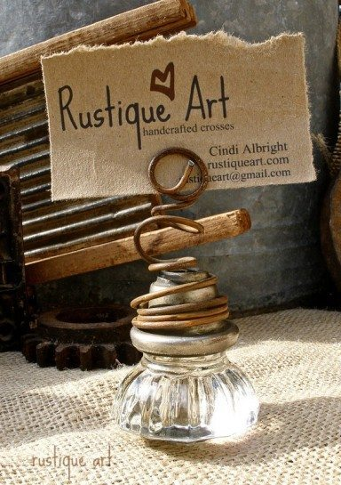 repurposed-vintage-door-knobs (7)