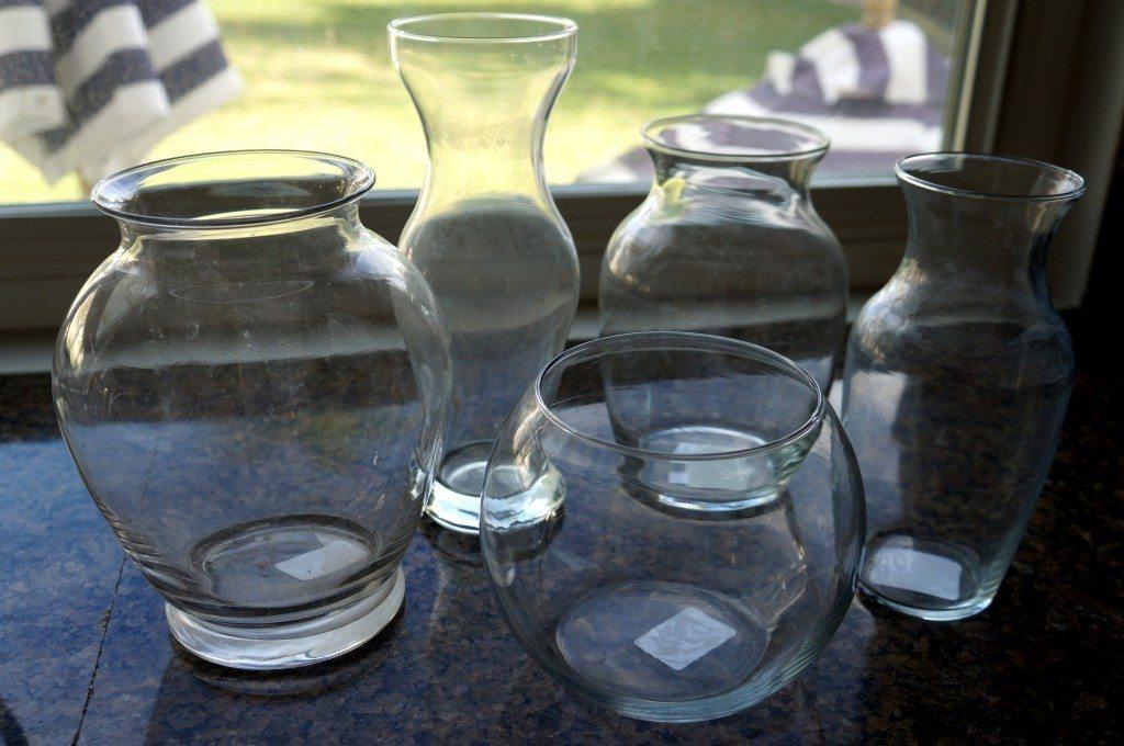 thrift-store-vases