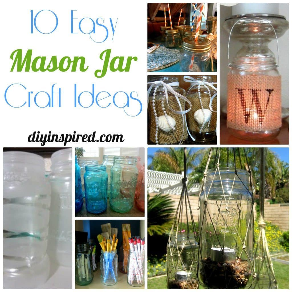 10-easy-mason-jar-craft-ideas
