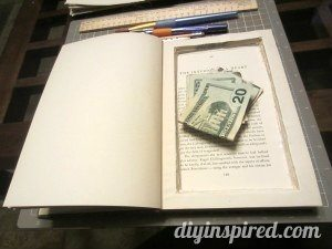 Hallow-Book-Safe-How-To-4-300x225