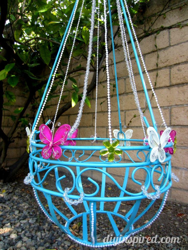 Repurposed-Plant-Hanger-019-768x1024