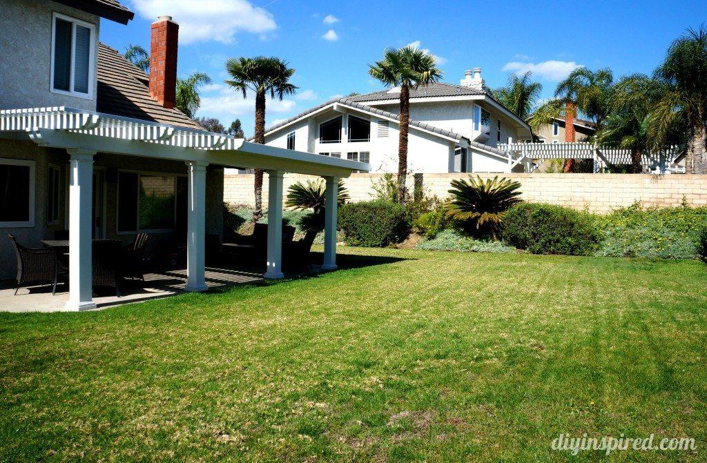 backyard-ideas (1)