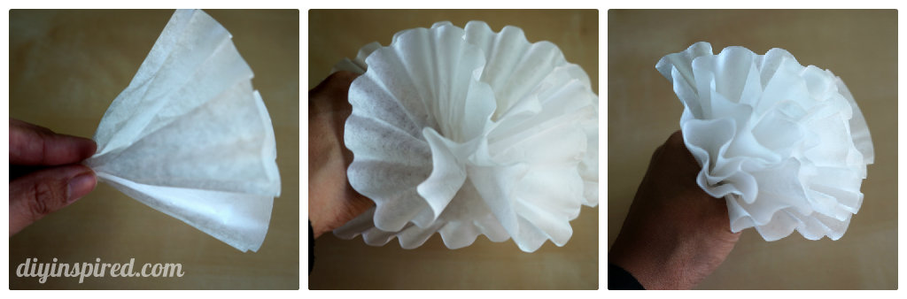 coffee-filter-flowers-how-to