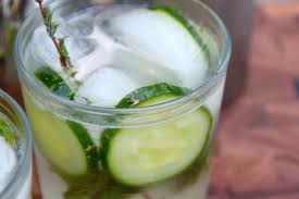cucumber-lemon-spritzer