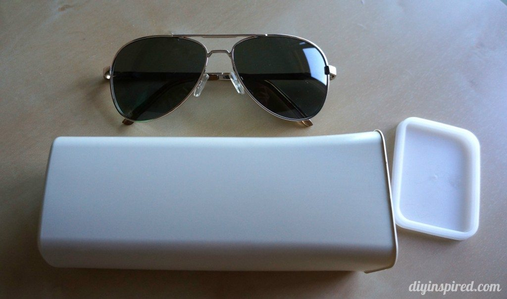 drink-mix-container-sunglasses-case (3)