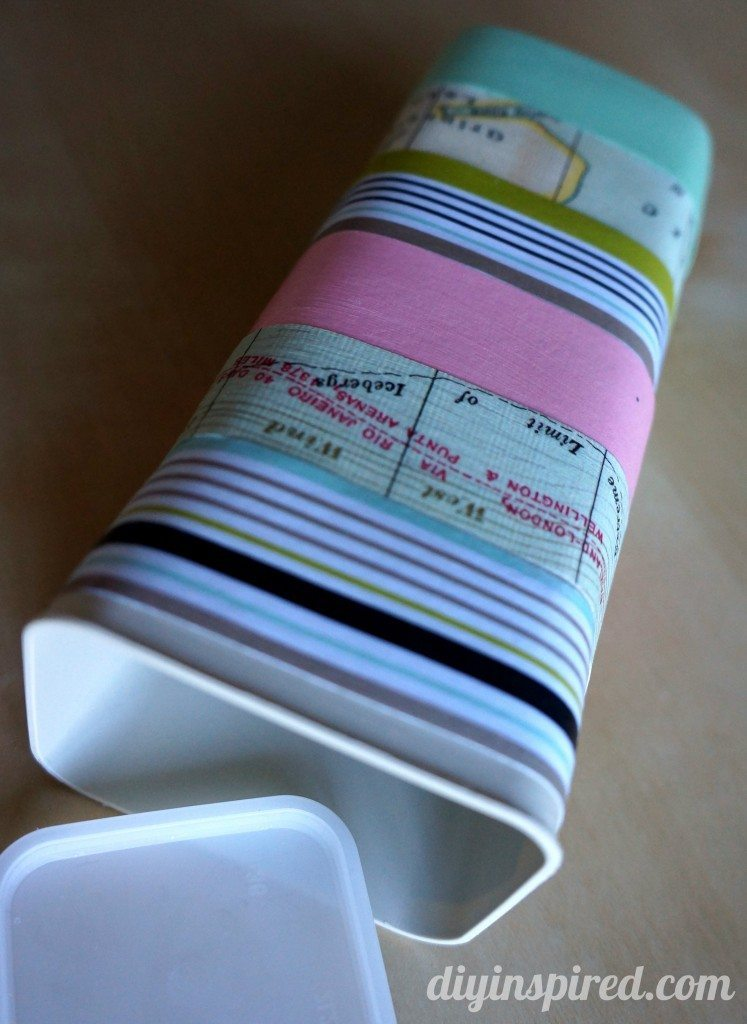 drink-mix-container-sunglasses-case (9)