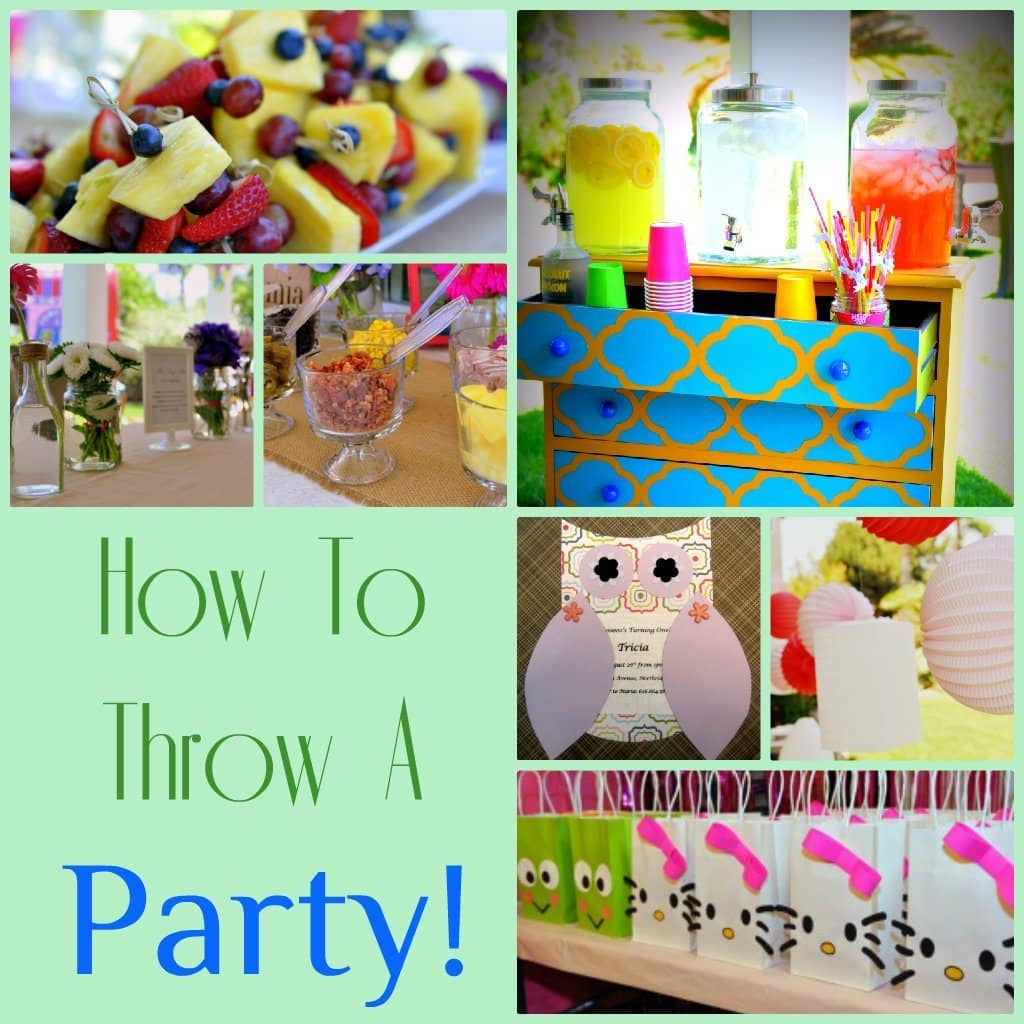 how-to-throw-a-party