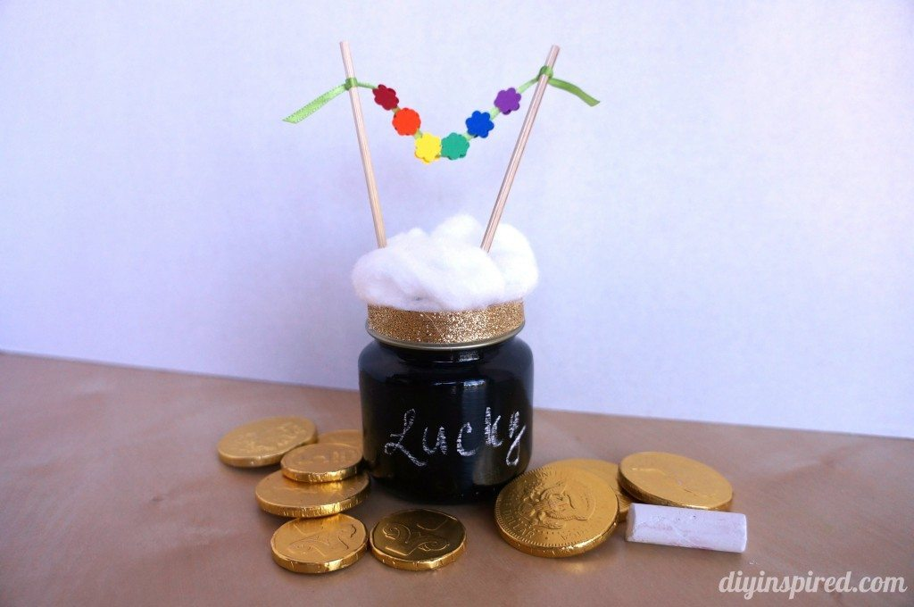 st-patricks-day-craft (5)