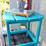 stonecrest-polywood-furniture