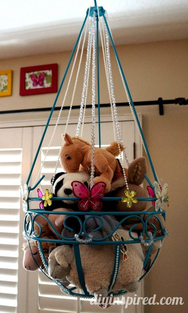 stuffed-animal-toy-storage (1)