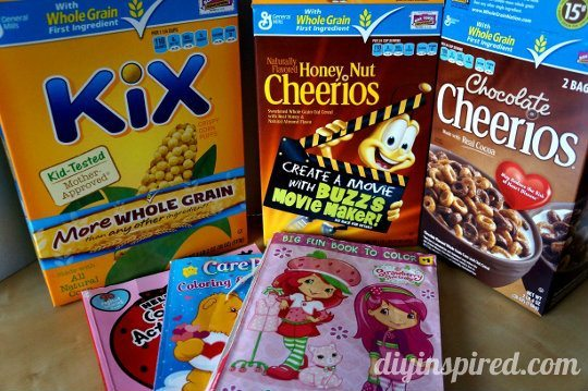 cereal-box-puzzles (3) (540x359)