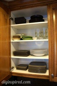 declutter-your-home (3)