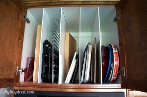declutter-your-home (4)