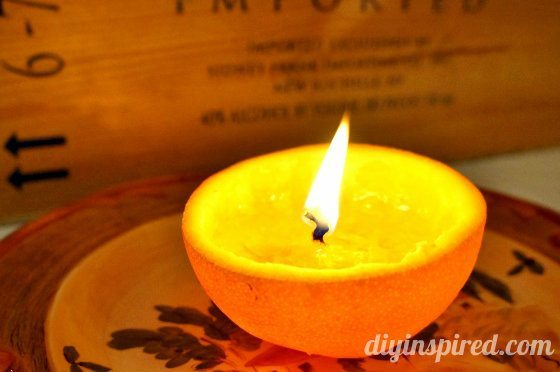 make-your-own-candle (1) (560x372)
