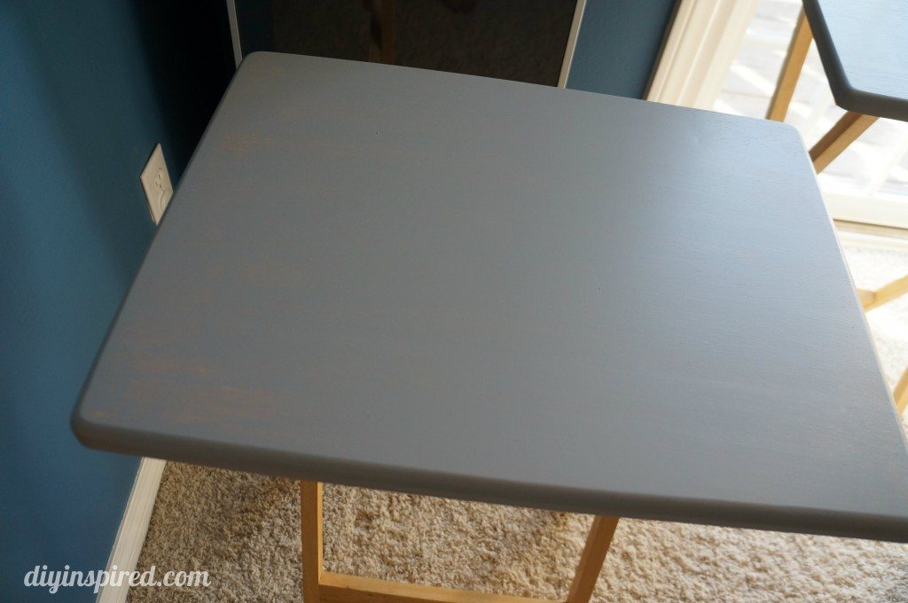 painted-tv-tray-tables