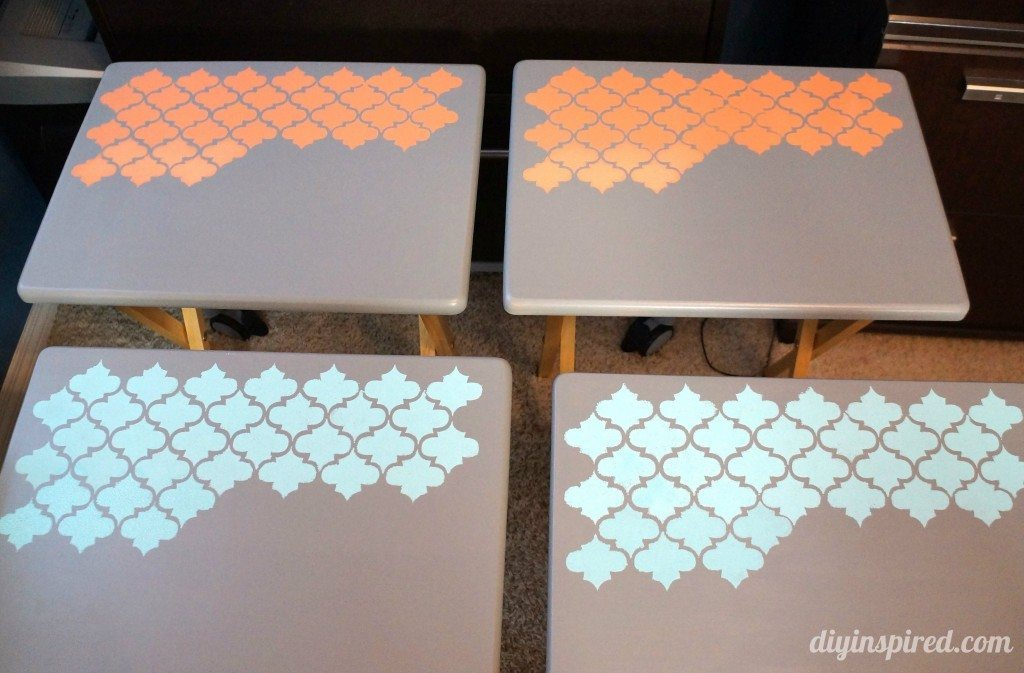 stenciled-tray-tables (1)