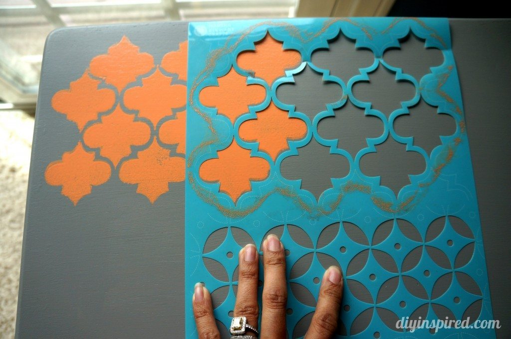 stenciled-tray-tables (2)