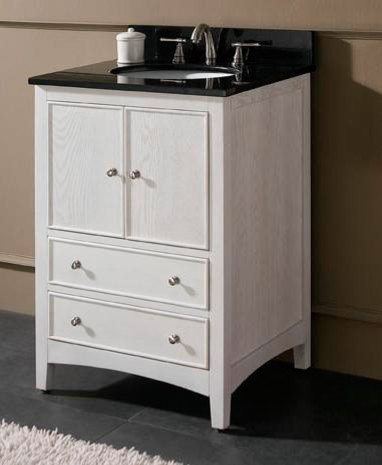 302 found for Small bathroom vanity with storage