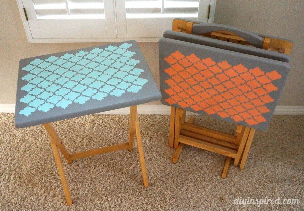 upcycled-tv-tray-tables (1)
