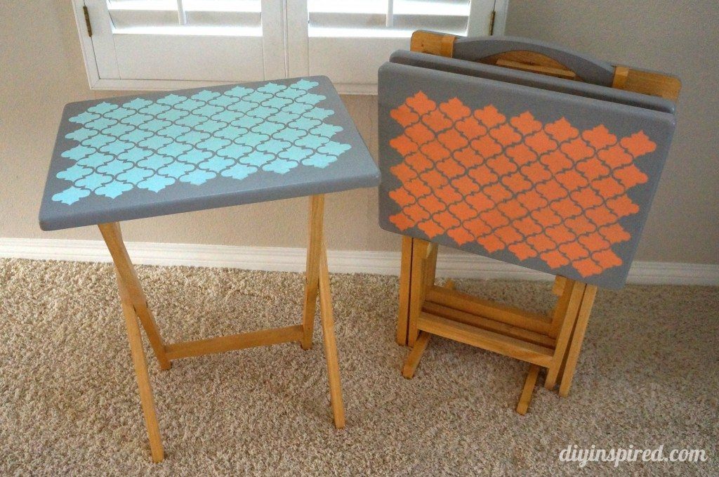 upcycled-tv-tray-tables (2)