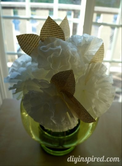 Coffee Filter Paper Flowers (10) (396x540)
