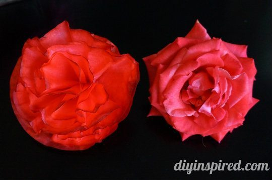 Coffee Filter Roses (2) (540x358)