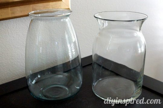 DIY-rope-vases (1) (540x359)