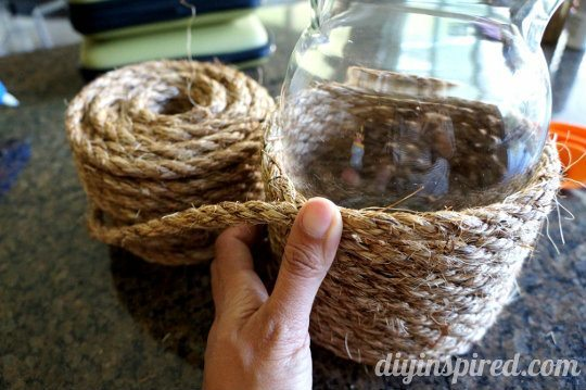 DIY-rope-vases (3) (540x359)